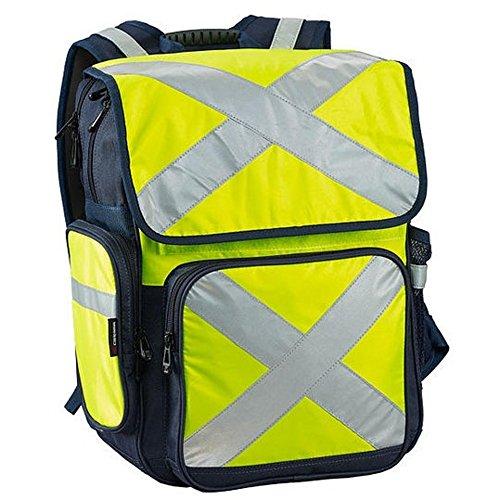 caribee-pilbara-backpack-hi-vis-yellow