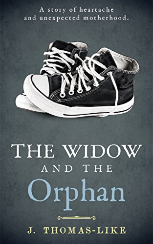 ebook: The Widow and the Orphan (B01GZ25JXE)