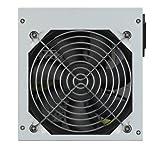 sempre BD-401CTP12-E 400W PC ATX Netzteil Green Silent 120mm Fan 1x PCIe 3x SATA