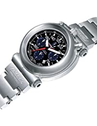 Formex 4Speed Herrenarmbanduhr TS375 3751.8023