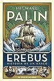 Erebus: Historia de un barco: 62 (Ático de los Libros)