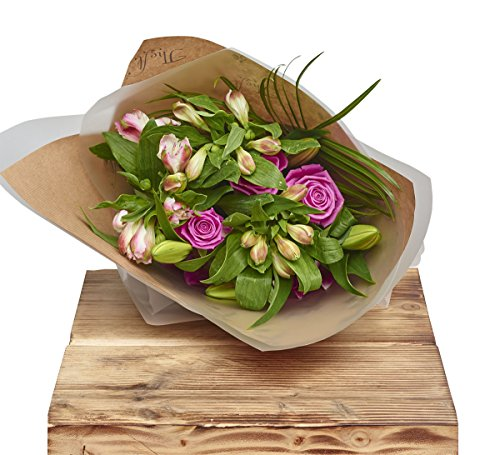 the-flower-rooms-classic-mixed-bunch-flower-gift-wrap-birthday-flowers-congratulations-thank-you-bou