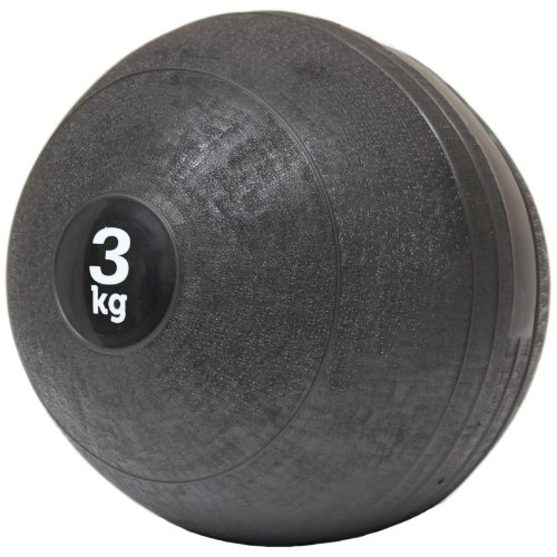 Hardcastle-4-Pce-Gym-Slam-Ball-Set-3kg-5kg-10kg-15kg-Balls