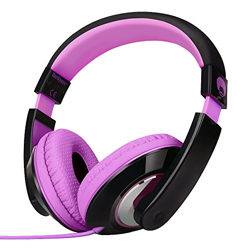 Overear-headphones der beste Preis Amazon in SaveMoney.es 732b752a515e