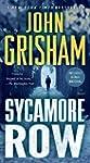 Sycamore Row: A Novel