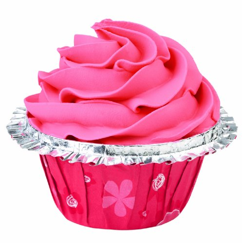wilton-red-floral-double-ruffle-color-cup-baking-cup-12-count
