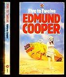 Five to Twelve (Coronet Books)