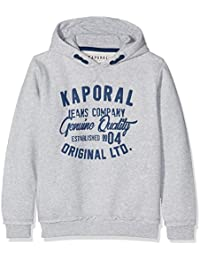 Kaporal Neby, Sweat-Shirt Garçon