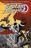 Captain America - Sam Wilson T01