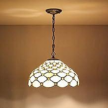 Amazon.it: Lampadari Tiffany