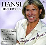 Tanzen mit Hansi