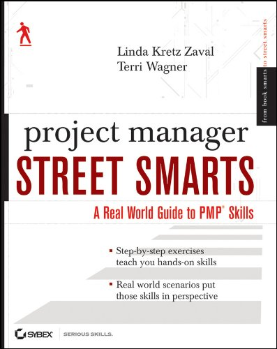 project-manager-street-smarts-a-real-world-guide-to-pmp-skills