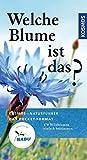 ISBN 9783440149867