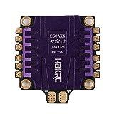 4 in 1 50A BLHeli ESC BLHeli 3-6 s Lipo Unterstützung 32 Dshot300-1200 Elektronische Drehzahlregler für FPV Racing Drone