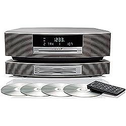 51waV2O eSL. AC UL250 SR250,250  - Disponibili nuovi sistemi musicali BOSE SoundTouch Wi-Fi