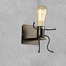 Bartisch wand  Suchergebnis auf Amazon.de für: Bartisch Wand