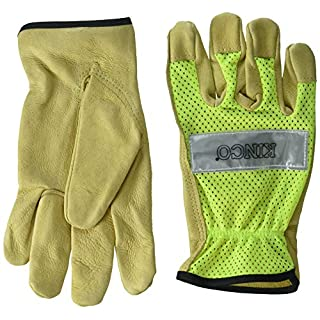 Kinco 908L Work Gloves by KINCO INTERNATIONAL