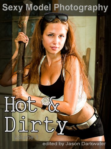 Hot dirty pictures