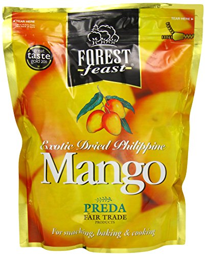 forest-feast-exotic-dried-philippine-mango-690-g