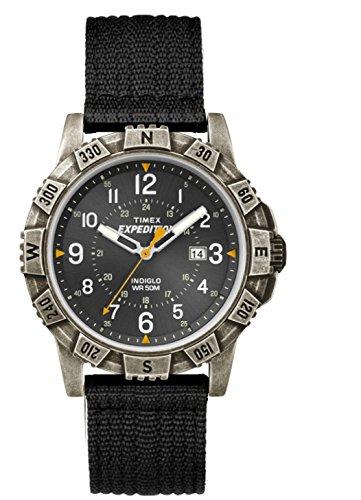 timex-twsa09100-orologio-analogico-da-polso-da-uomo-pelle-nero
