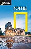 Roma (GUIAS DE VIAJE NG)