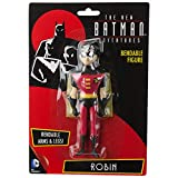 Action Figures - DC Comics - Robin The New Batman Adventures 5.5' New dc-3942