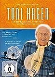 Der Ring des Buddha (Toni Hagen - 14.000 Kilometer unterwegs zur Menschlichkeit) [Alemania] [DVD]
