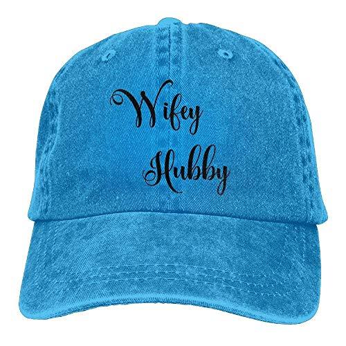 Voxpkrs Sombrero de Bulldog francés Sombrero de cráneo Vaquero Cowboy Cowgirl Sombreros deportivos para Hombres, Mujeres V