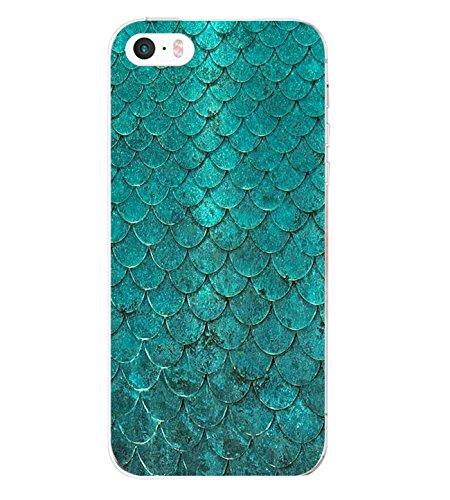 teryeir-iphone-5s-hulle-iphone-5-case-ultradunnen-tpu-silikon-schutzhulle-cover-iphone-se-iphone-5-5