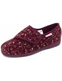 Dunlop , Chaussons pour femme