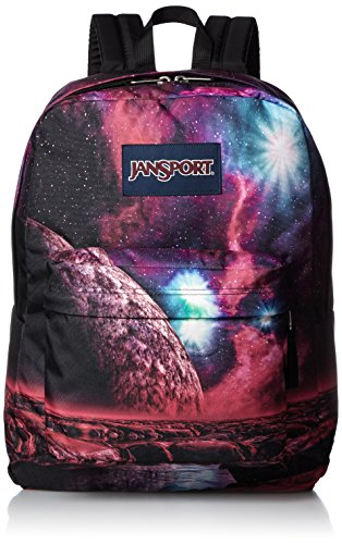 JanSport-High-Stakes-Polyester-25-Ltrs-Multi-Cosmic-Waters-School-Backpack-JS00TRS70KA