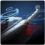 Oral-B PRO 6500 SmartSeries Elektri...