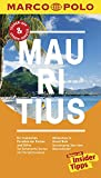 MARCO POLO Reiseführer Mauritius: Reisen mit Insider-Tipps. Inklusive kostenloser Touren-App & Update-Service - Freddy Langer