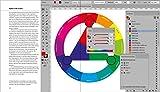 Das ABC der Farbe: Theorie und Praxis für Grafiker und Fotografen - 18