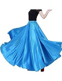 reputable site f3bc2 b87f4 Amazon.it: gonna azzurra - 4121317031 / Abbigliamento ...