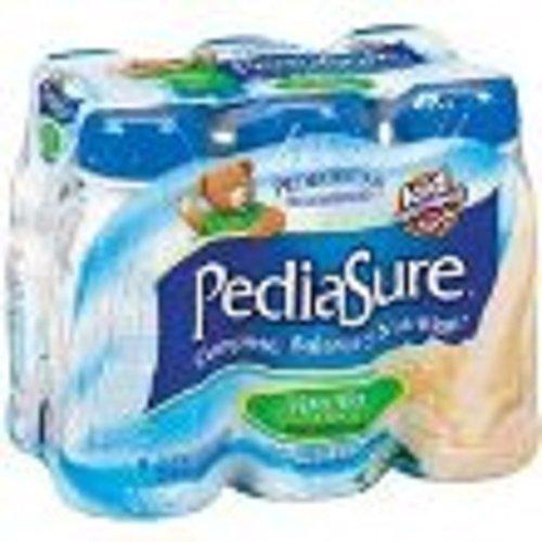 pediasure-complete-balanced-nutrition-liquid-with-fiber-for-institutional-use-vanilla-flavor-model-5