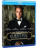 Gatsby : Le Magnifique - Oscar® 2014 du Meilleur Décor - Blu-Ray [Warner Ultimate (Blu-ray)] [Warner Ultimate (Blu-ray)]