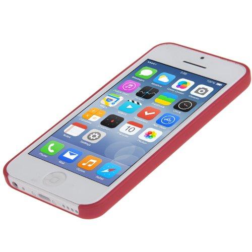 P iPhone de coques pour 5C Variante 33