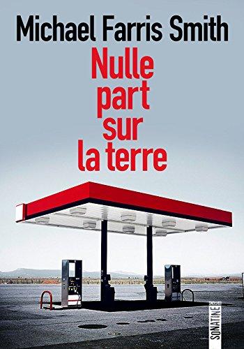 """<a href=""""/node/286"""">Nulle part sur la terre</a>"""