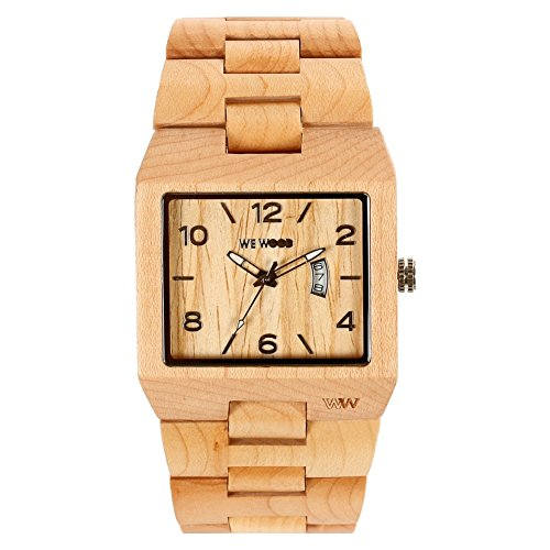 WeWood Montre Homme WW18001