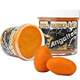 Angel Berger Magic Angelteig Teig Fertigteig (Magic Coconut)