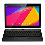 "Nextbook Ares 11A 2-in-1 Tablet PC 11.6"" IPS Intel Atom x5-Z8300 Quad Core A..."