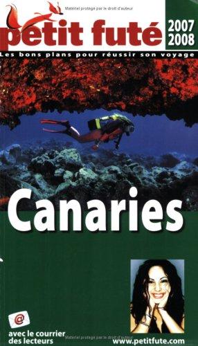 Petit Fut Iles Canaries
