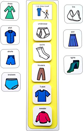 visual-getting-dressed-schedule-aac-picture-communication-symbols