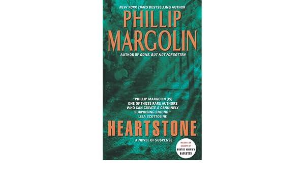 Heartstone ebook phillip margolin amazon kindle store fandeluxe Epub