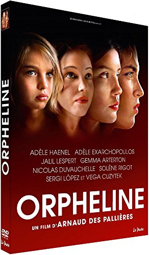 "<a href=""/node/20095"">Orpheline</a>"