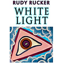 White Light (English Edition)