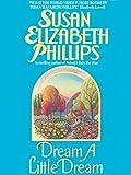 Dream a Little Dream (Chicago Stars Series Book 4) (English Edition)