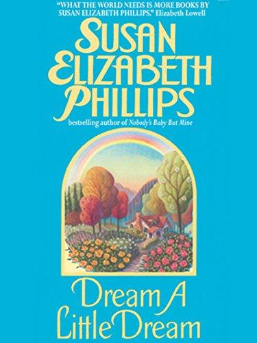 North Carolina Single (Dream a Little Dream (Chicago Stars Series Book 4) (English Edition))