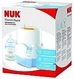 NUK – Babykostwärmer Thermo Rapid zur schnellen und schonenden Erwärmung - 2
